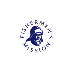 Fisherman's Mission