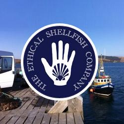 Ethical Shellfish Co