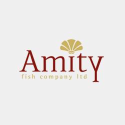 Amity Scampi