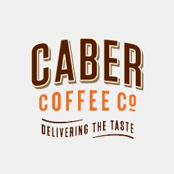 Caber Coffee Co, Aberdeen