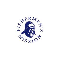 Fisherman's Mission