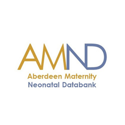 Aberdeen Maternity Neonatal Databank