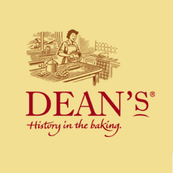 Dean's, Huntly