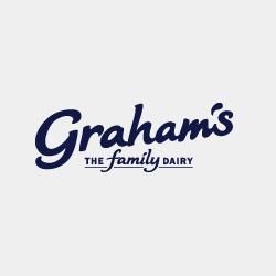 Graham's Family Dairy