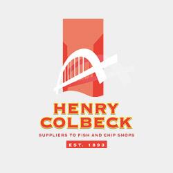 Henry Colbeck, Coatbridge