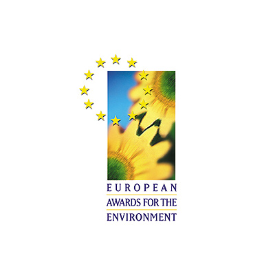 European Environmental Awards Final 4 Management in Europe