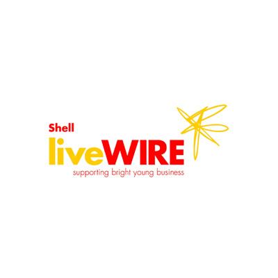 Shell LiveWIRE Winner 2002 (Calum)