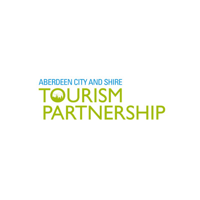 Aberdeen City and Shire finalist for 2015 in Green Award, Best Informal Eating Experience, Ambassador of the Year