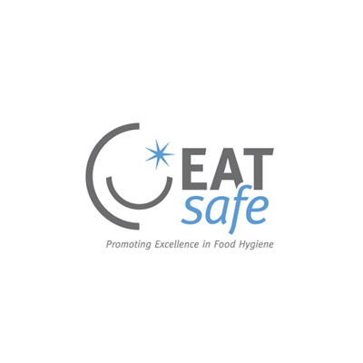 Eatsafe Award