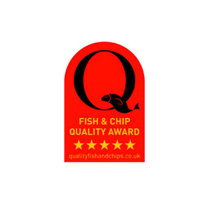 Nfff quality award 2009, 2010, 2011, 2012, 2013, 2014, 2015, 2016