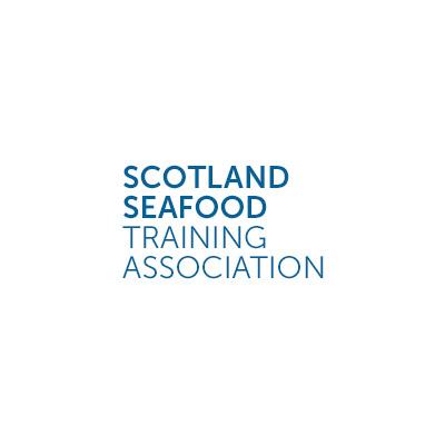 Scotland Seafood Training Association Lifetime Achievement Award