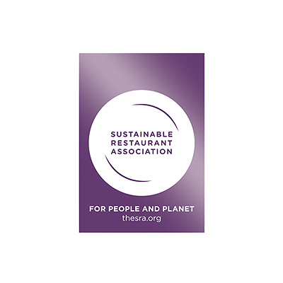 Scotland Most Sustainable Restaurant 2013
