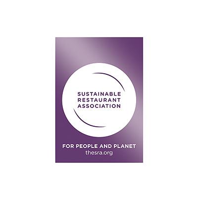 SRA 2014 Environmental Award