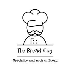 The Bread Guy