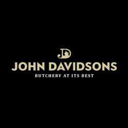 John Davidsons Butchery