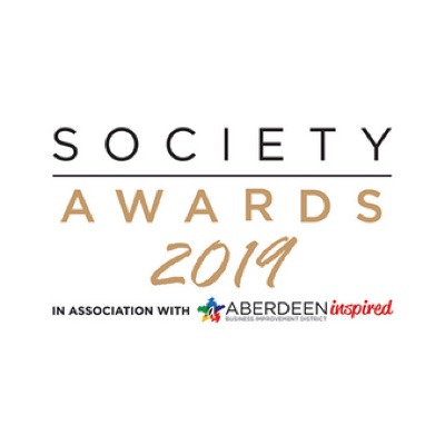 Society Awards 2019