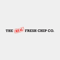 The Real Fresh Chip Co.
